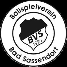 BVS Bad Sassendorf