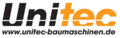 BV Bad Sassendorf